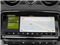 2018 Jaguar XJ Pictures XJ XJ Supercharged RWD photos navigation system