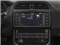 2018 Jaguar XE Pictures XE 20d RWD photos stereo system