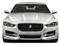 2018 Jaguar XE Pictures XE 35t R-Sport AWD *Ltd Avail* photos front view