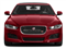 2018 Jaguar XE Pictures XE S AWD photos front view