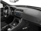 2018 Jaguar XE Pictures XE S AWD photos passenger's dashboard