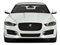2018 Jaguar XE Pictures XE 20d R-Sport AWD photos front view