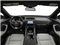 2018 Jaguar F-PACE Pictures F-PACE 20d R-Sport AWD photos full dashboard