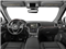 2018 Jeep Grand Cherokee Pictures Grand Cherokee Summit 4x2 photos full dashboard