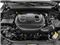 2018 Jeep Grand Cherokee Pictures Grand Cherokee Summit 4x2 photos engine