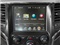 2018 Jeep Grand Cherokee Pictures Grand Cherokee Summit 4x2 photos navigation system