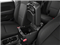 2018 Jeep Wrangler Unlimited Pictures Wrangler Unlimited Sport 4x4 photos center storage console