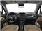 2018 Jeep Renegade Pictures Renegade Upland Edition 4x4 photos full dashboard