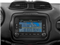 2018 Jeep Renegade Pictures Renegade Limited FWD photos navigation system
