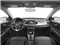 2018 Kia Rio 5-door Pictures Rio 5-door EX Auto photos full dashboard