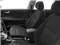 2018 Kia Rio 5-door Pictures Rio 5-door S Auto photos front seat interior