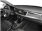 2018 Kia Rio 5-door Pictures Rio 5-door S Auto photos passenger's dashboard