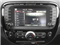 2018 Kia Soul Pictures Soul ! Auto photos stereo system