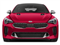 2018 Kia Stinger Pictures Stinger GT2 RWD photos front view