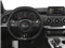 2018 Kia Stinger Pictures Stinger GT2 RWD photos driver's dashboard