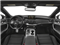 2018 Kia Stinger Pictures Stinger GT2 RWD photos full dashboard