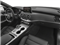 2018 Kia Stinger Pictures Stinger GT RWD photos passenger's dashboard
