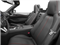 2018 Mazda MX-5 Miata Pictures MX-5 Miata Club Auto photos front seat interior