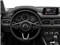 2018 Mazda CX-5 Pictures CX-5 Sport AWD photos driver's dashboard