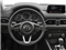 2018 Mazda CX-5 Pictures CX-5 Touring FWD photos driver's dashboard