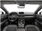 2018 Mazda CX-5 Pictures CX-5 Touring FWD photos full dashboard