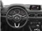 2018 Mazda CX-5 Pictures CX-5 Grand Touring FWD photos driver's dashboard