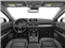 2018 Mazda CX-5 Pictures CX-5 Grand Touring FWD photos full dashboard