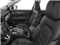 2018 Mazda CX-5 Pictures CX-5 Grand Touring FWD photos front seat interior