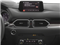 2018 Mazda CX-5 Pictures CX-5 Grand Touring FWD photos stereo system