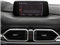 2018 Mazda CX-5 Pictures CX-5 Grand Touring FWD photos navigation system