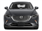 2018 Mazda CX-3 Pictures CX-3 Grand Touring FWD photos front view