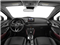 2018 Mazda CX-3 Pictures CX-3 Grand Touring FWD photos full dashboard