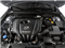 2018 Mazda CX-3 Pictures CX-3 Grand Touring FWD photos engine
