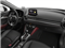 2018 Mazda CX-3 Pictures CX-3 Grand Touring FWD photos passenger's dashboard