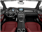 2018 Mercedes-Benz C-Class Pictures C-Class C 300 Cabriolet photos full dashboard