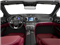 2018 Mercedes-Benz SL Pictures SL AMG SL 63 Roadster photos full dashboard