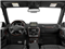 2018 Mercedes-Benz G-Class Pictures G-Class AMG G 65 4MATIC SUV photos full dashboard