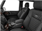 2018 Mercedes-Benz G-Class Pictures G-Class AMG G 65 4MATIC SUV photos front seat interior
