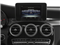 2018 Mercedes-Benz GLC Pictures GLC GLC 300 4MATIC SUV photos stereo system