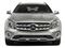 2018 Mercedes-Benz GLA Pictures GLA GLA 250 4MATIC SUV photos front view