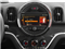2018 MINI Countryman Pictures Countryman Cooper S E ALL4 photos stereo system