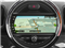 2018 MINI Countryman Pictures Countryman Cooper S E ALL4 photos navigation system
