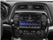 2018 Nissan Maxima Pictures Maxima S 3.5L photos stereo system