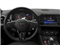 2018 Nissan GT-R Pictures GT-R Track Edition AWD photos driver's dashboard