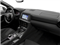 2018 Nissan GT-R Pictures GT-R Track Edition AWD photos passenger's dashboard