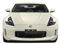 2018 Nissan 370Z Coupe Pictures 370Z Coupe Sport Manual photos front view