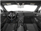 2018 Nissan 370Z Coupe Pictures 370Z Coupe Sport Manual photos full dashboard