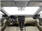 2018 Nissan Rogue Pictures Rogue FWD S photos full dashboard