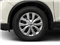 2018 Nissan Rogue Pictures Rogue FWD S photos wheel