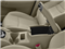 2018 Nissan Rogue Pictures Rogue FWD S photos center storage console